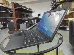 Ноутбуки - Asus X552 - Core i3/8Gb память/SSD/GeForce, 0