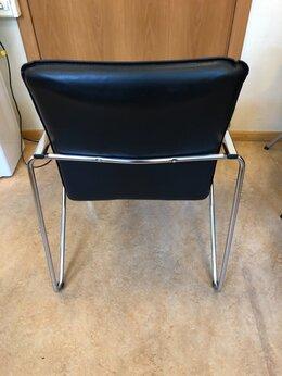Мебель для учреждений - кресла для офиса или дома, 0