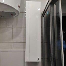 Шкафы, стенки, гарнитуры - Шкаф подвесной, 0