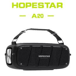 Портативная акустика - Hopestar A20 , 0