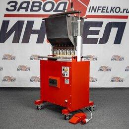 Прочее оборудование - Отсадочная машина MB-500, 0