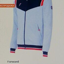 Спортивные костюмы - Тренировочный костюм форвард р.46, 0