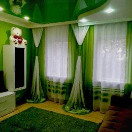 Архитектура, строительство и ремонт - Ремонт однокомнатной квартиры, 0