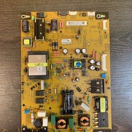 Запчасти к аудио- и видеотехнике - LG 42lm620t, 0