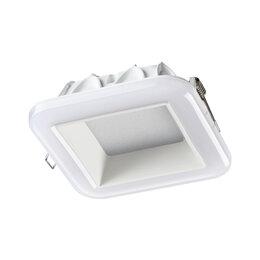 Встраиваемые светильники - NOVOTECH 358283 JOIA, 0