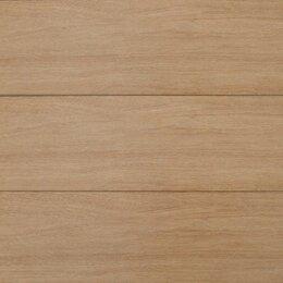 Плитка ПВХ - CM Floor ПВХ-плитка CM Floor ScandiWood 22 Дуб Комфорт, 0