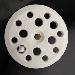 Дюбели - Дюбель для теплоизоляции 10х160 мм., 0