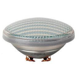 Переносные светильники - Лампа LED AquaViva GAS PAR56-360 LED SMD RGB on/off версия, 0