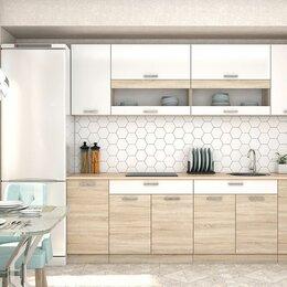 Мебель для кухни - Кухня 2,4 м., 0