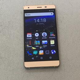 Мобильные телефоны - VERTEX Impress X, 0