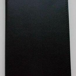Чехлы - Чехол-книжка для Samsung Galaxy J6+ 2018 черный Euroline., 0