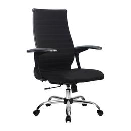 Компьютерные кресла - МЕТТА  комплект 20, 0