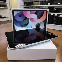 Планшеты - Планшет Apple iPad Air 4-го поколения - гарантия, 0