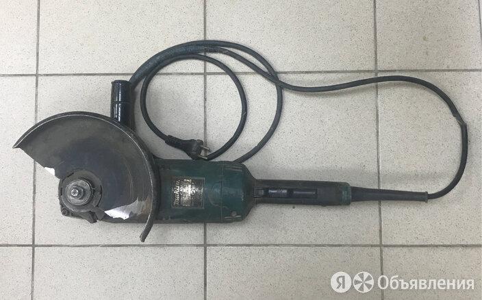 УШМ makita GA9020 по цене 3500₽ - Наборы электроинструмента, фото 0