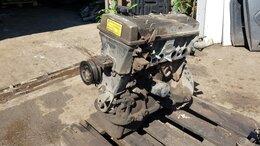 Двигатель и топливная система  - Двигатель в сборе (Geely MK), 0
