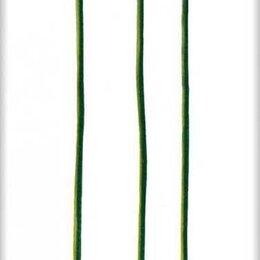 Шторы - Декор PiezaROSA (М-Квадрат) Декор PiezaRosa Моноколор 340023 25х40 Стебль, 0