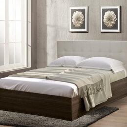 Кровати - Кровать Баунти, 0