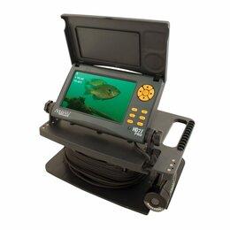 Эхолоты и комплектующие - Подводная камера Aqua-Vu HD7i PRO, 0