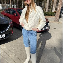 Одежда и обувь - Куртка 01-913 PUR PUR Модель: 01-913, 0