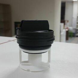 Аксессуары и запчасти - Фильтр для стиральной машины Bosch, 0