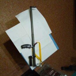 Прочие принадлежности - Супер Телескопическая рогатка , 0