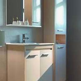 Дизайн, изготовление и реставрация товаров - Зеркало COROZO ВЕРОНА ЛАЙН 650*670*140мм, 0