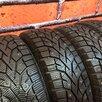 Зимние шины 185/65/R15 92t Gislaved Nordfrost 100 по цене 8000₽ - Шины, диски и комплектующие, фото 3
