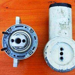 Аксессуары и запчасти - Рулевой вал гироскутера А8, 0