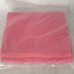 Полотенца - Полотенце махровое 50х90, 0