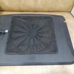 Кулеры и системы охлаждения - Охлаждающая подставка для ноутбука, xbox, playstation, 0