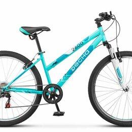 Сувениры - Велосипед Десна 2600V, 0