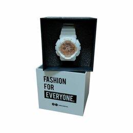 Наручные часы - Часы Casio BA110-7A1 Baby-G, 0