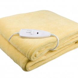 Текстиль с электроподогревом - Электроодеяло Medisana HDW, 0