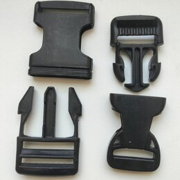 Рюкзаки - 🔥Новые пряжки для рюкзака, защёлки- замки фастекс, 0