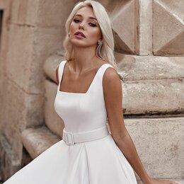 Платья - Свадебное платье Sellini S06, 0