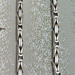 Цепи - Серебряная цепь , 0