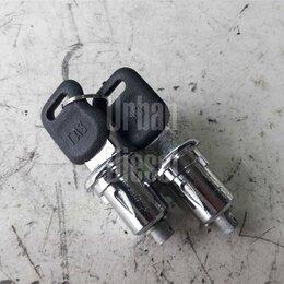 Кузовные запчасти  - ключи и личинки ГАЗ 3302 Газель 33026105080, 0