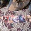 Двд диски с фильмами по цене 100₽ - Видеофильмы, фото 1