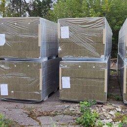 Фасадные панели - Продам стеновые сэндвич панели, 0