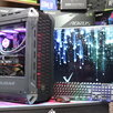 Мощный i3-9100F GTX 1050Ti 4GB 16GB RAM SSD+HDD по цене 51890₽ - Настольные компьютеры, фото 1