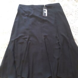 Юбки - Продаю юбку годе Турция, 0