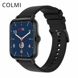 Умные часы и браслеты - Смарт часы Colmi P8 Plus IP67, 0