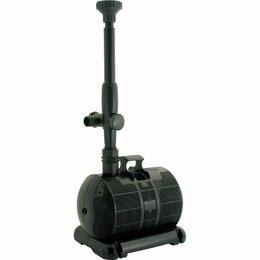 Насосы и комплекты для фонтанов - Фонтанный насос SICCE Aqua 3 - 6000, 0
