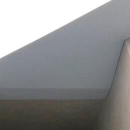Потолки и комплектующие - Натяжные потолки люкс, 0