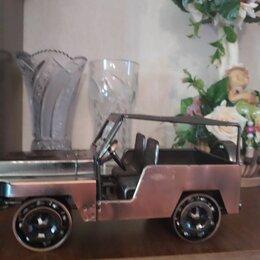 Подарочные наборы - Подарок авто , 0