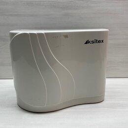 Сушилки для рук - Сушилка для рук KSITEX M-1500 , 0