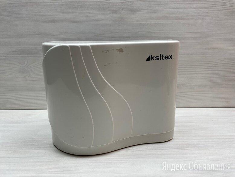 Сушилка для рук KSITEX M-1500  по цене 1500₽ - Сушилки для рук, фото 0
