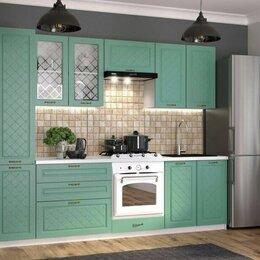 Мебель для кухни - Кухня Айвори, 0