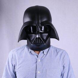 Шлемы - шлем darth vader, 0