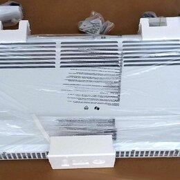 Обогреватели - Конвектор для обогрева помещений 2квт, 0